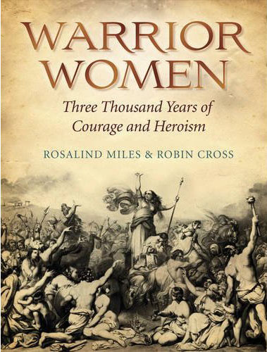 an analysis of themes in the woman warrior by maxine hong kingston In maxine hong kingston's novel, the woman warrior, enotes study guides describes several themes while a search for identity and self is the primary theme, secondary themes are sexism and flesh.